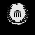 לוגו OMADA