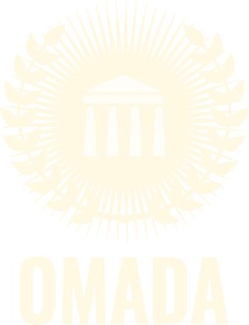 אומדה לוגו